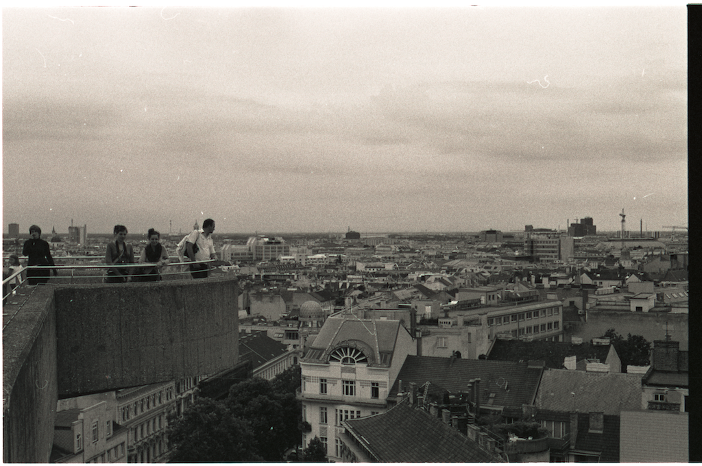 vintage vienna – layingbreadcrumbs -> Vintage Möbel Vienna