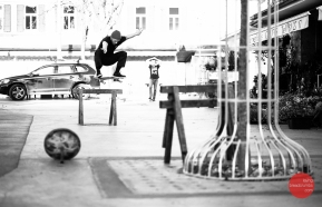 Andreas Maier- fs 180