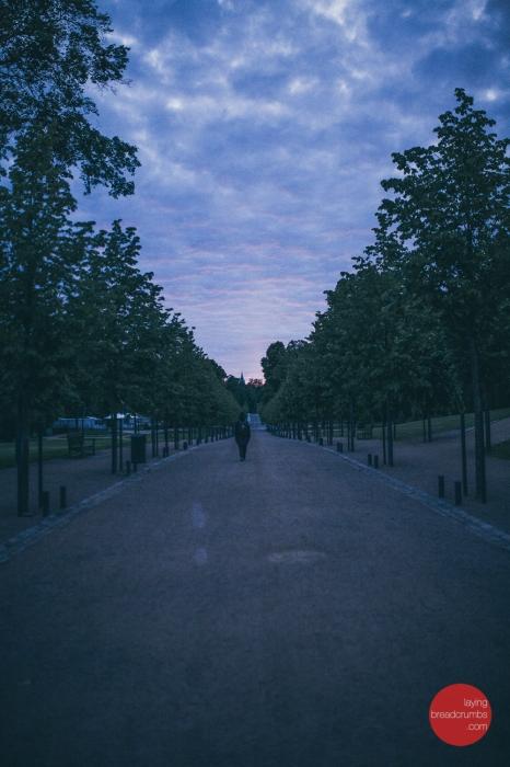 blog-9308