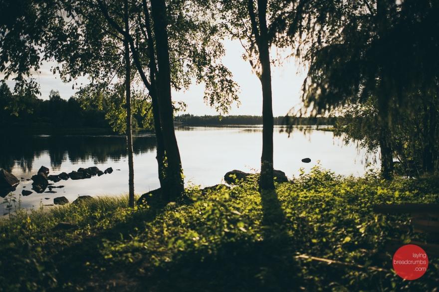 blog-9396