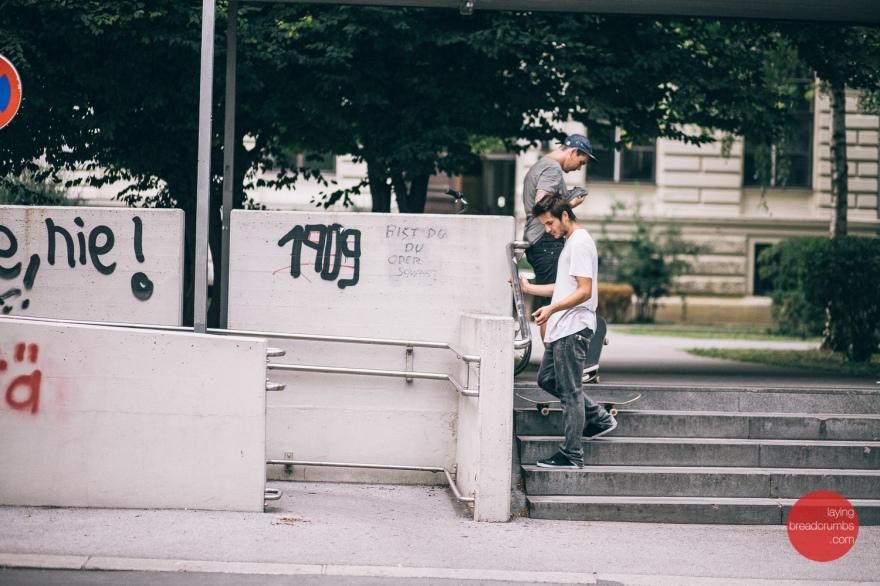 blog-3475